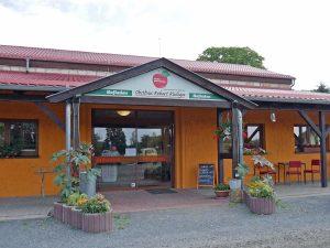 Hofladen Obstbau Rüdiger
