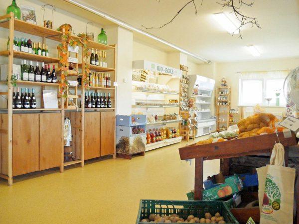 Sächsischer Wein, Molkereiprodukte
